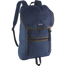 Patagonia Arbor Classic Backpack blue